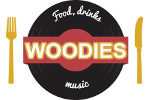 Woodies Zwolle